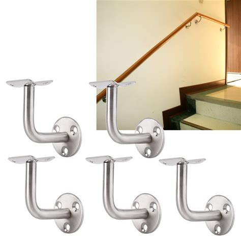 Banister Wall Brackets by Buy Wholesale Stair Rail Bracket From China Stair