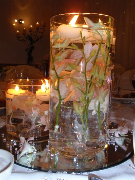 wedding centerpieces with flowers and candles 2 interior luxurious wedding centerpieces with candles for