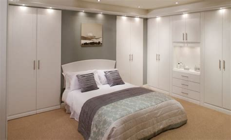 bedroom cupboards built in cupboards designs south africa