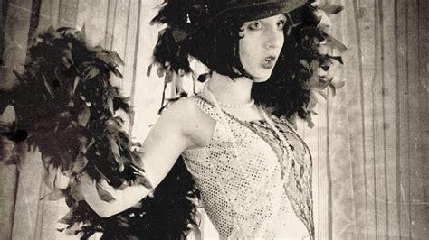 dive anni 20 i ruggenti anni 20 come ricreare lo stile delle flapper
