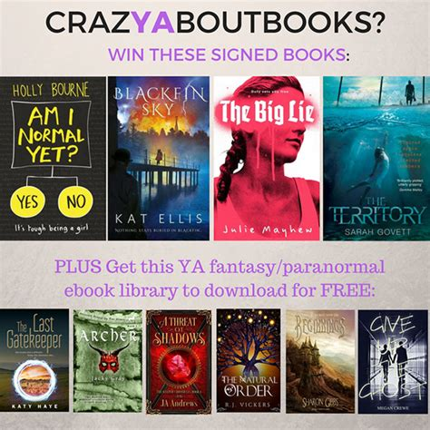 Where To Get Free Ebooks To Giveaway - enter get free ebooks plus a chance to win four signed paperbacks booktastik