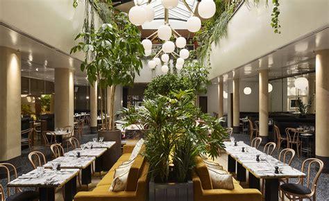 lalcazar restaurant review paris france wallpaper
