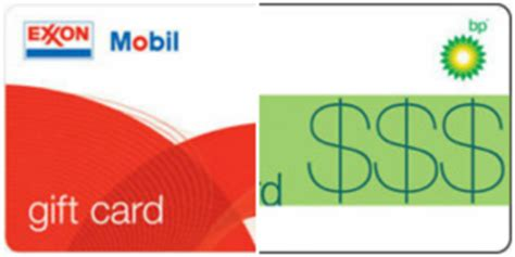 Exxon Mobil Gas Gift Card - exxon mobil gas card account steam wallet code generator