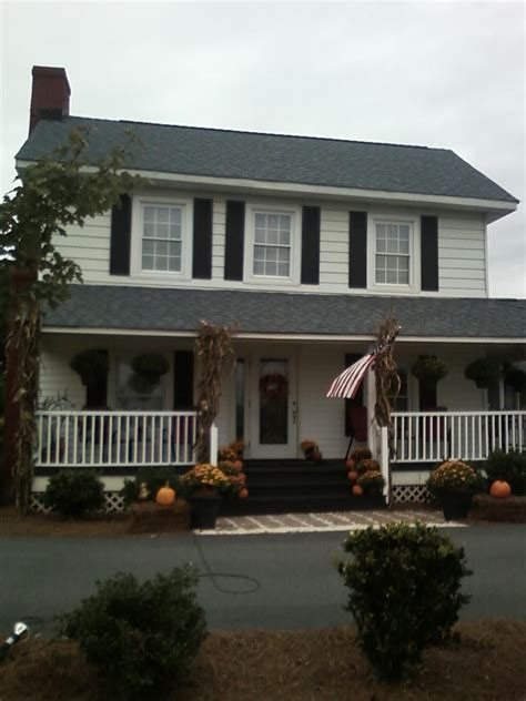 Funeral Home Denver Nc samaritan funeral home denver nc lloyd dorn harmon jr welcome fall denver nc funeral home