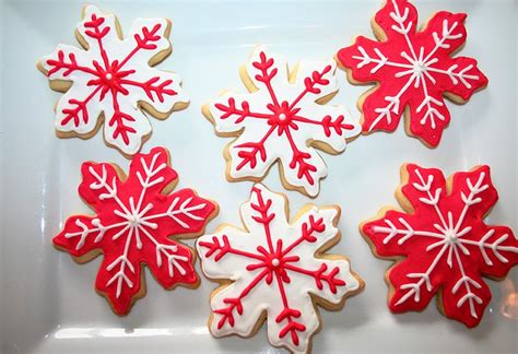 how to decorate holiday cookies like a pro quiet corner