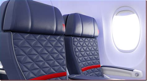 Comfort Goods In Economics by Delta Comfort Plus A Step Of True Premium Economy