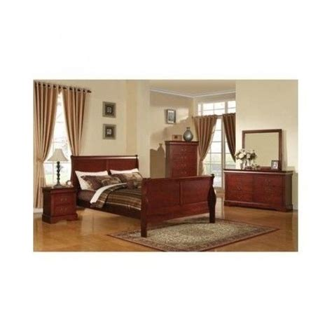bed rails for king size bed 25 best ideas about king size bed rails on pinterest bunk bed king girls bedroom