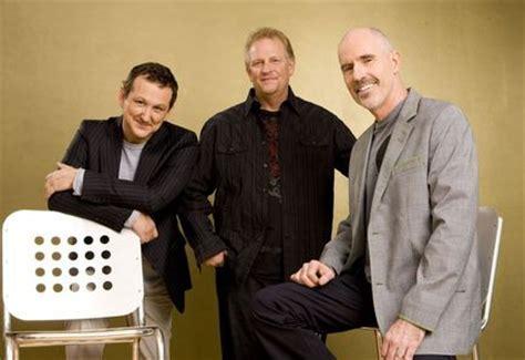 Feb 12th, Phillips, Craig and Dean
