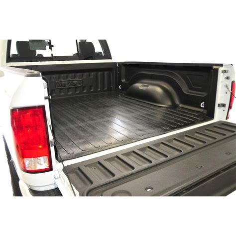truck bed liner paint 17 best ideas about truck bed liner on pinterest bed