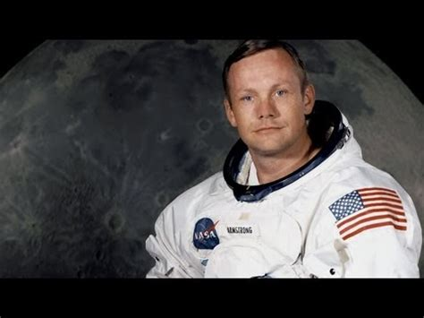 neil armstrong biography in telugu alien base on moon filmed by neil armstrong 1969