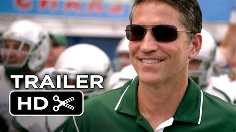 film motivasi american football when the game stands tall official trailer 1 2014 jim