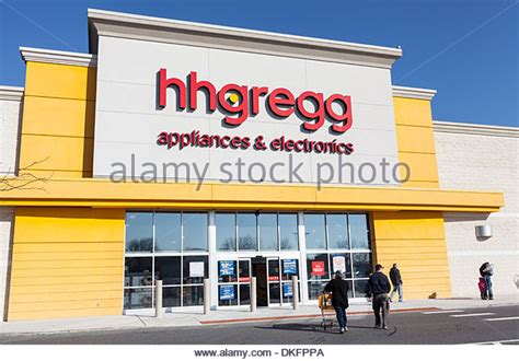 hagerstown rug outlet wayfair store locations in maryland oakley store locations maryland cfa vauban du b 100 free