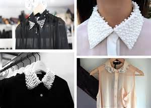 Diy Ideas do it yourself ideas fashion is my passion