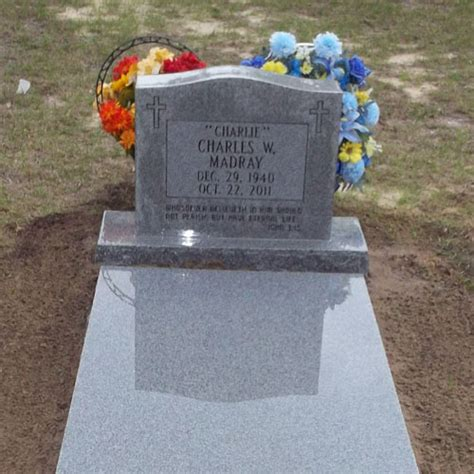 rinehart and sons funeral home jesup ga myrtice padgett