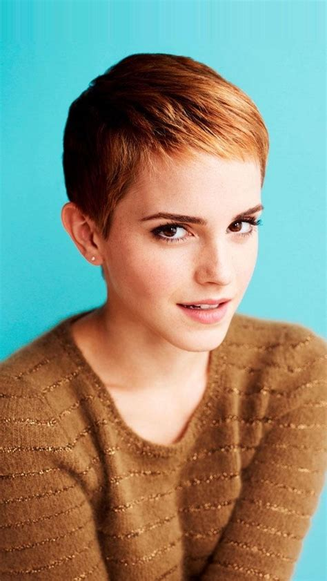 oblong face shape with big nose 2018 latest short hairstyles for large noses