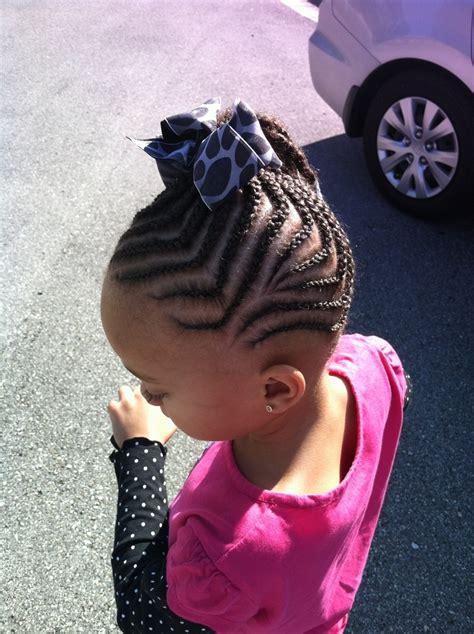 lil braids with braid styles oh she s so precious