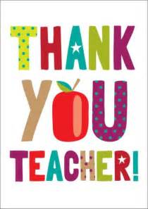 thank you thank you card 163 2 50 a great range