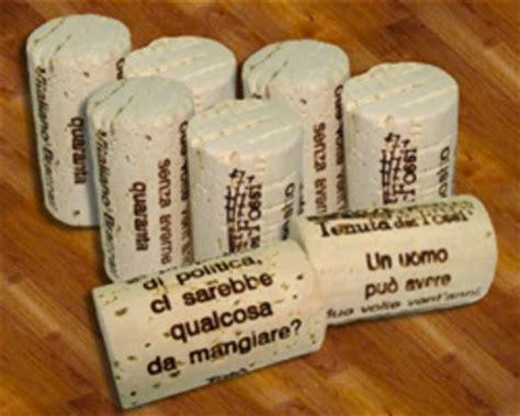 baudelaire i fiori citazioni frasi baudelaire sul vino