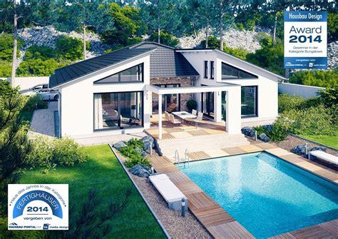 Rensch Haus Bewertung by Haus Liberty Hausbau Preise