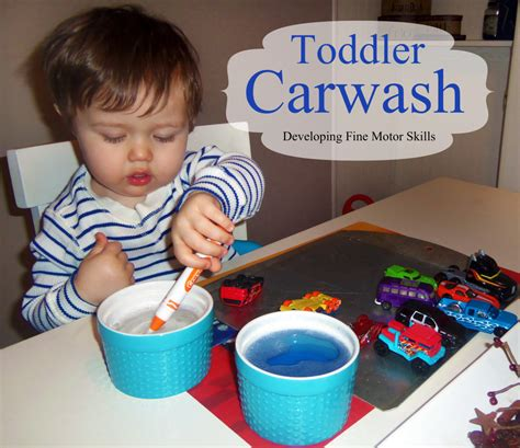 craft activities for toddlers top 10 activities for toddler boys