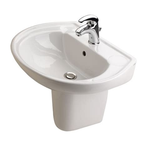 Beau Colonne Evier Salle De Bain #3: lavabo-salle-bain.jpg