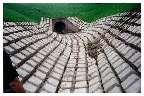 Concrete Mats by Cable Concrete 174 Titan Environmental Containment Ltd