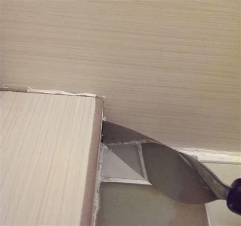 bathroom gap filler bathroom tiles gap filler with beautiful image eyagci com