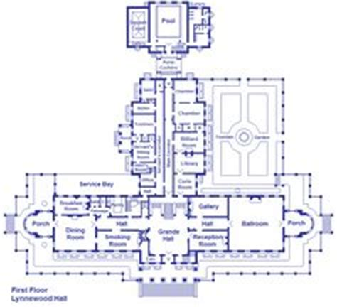 lynnewood hall floor plan midtown blogger manhattan valley follies curbed chicago