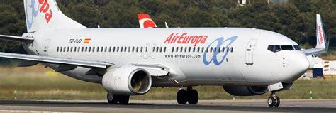come fare per lavorare in come lavorare per air europa viaggiamo