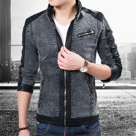 Jaket Baseball Denim jackets picture more detailed picture about usa soccer jacket mens jackets and coats mens