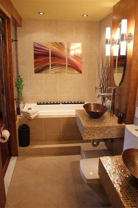 Asian Floor Ls Bathroom Amazing Asian Floor Ls 28 Images Japanese