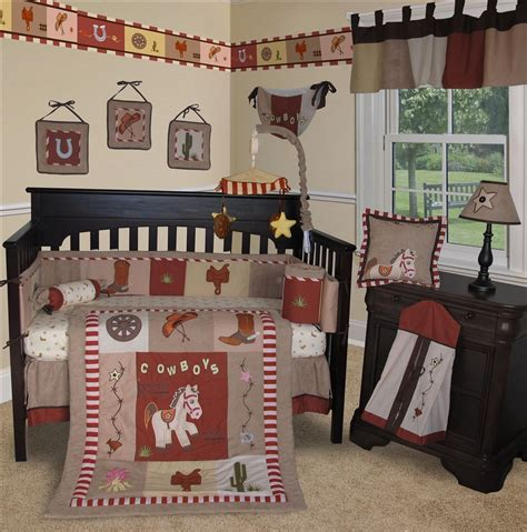 Western Baby Nursery Decor Western Baby Decor Best Baby Decoration