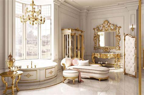mobili di lusso italiani mobili di lusso andrea fanfani