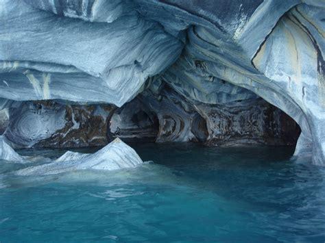 imagenes increibles insolito 10 paisajes ins 243 litos que parecen de otro mundo fotos