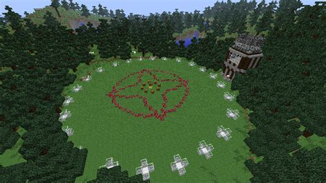 hunger games themes minecraft minecraft hunger games minecraft awesome wiki fandom
