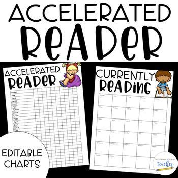 Parent Letter Explaining Accelerated Reader 25 Best Ideas About Ar Goals On Ar Tracking