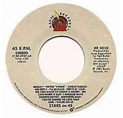 Stars On 45 Song  Wikipedia