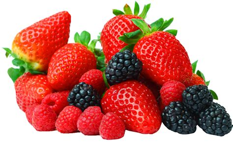 And Berries berries png image pngpix