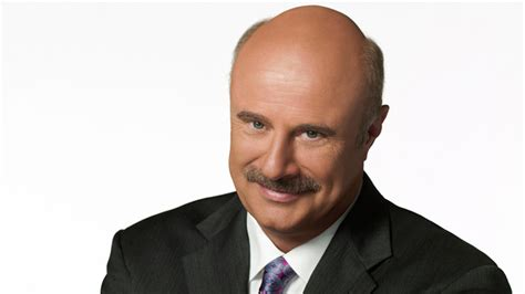 dr phil bruce jenner transitioning dr phil jokes about bruce jenner s transition quot you re