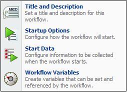 nintex workflow error handling 1 13 workflow error notifications