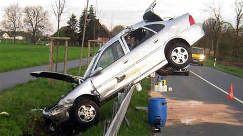 Kfz Versicherung Wechseln Was Ist Zu Beachten by Was Beim Wechsel Der Kfz Versicherung Zu Beachten Ist