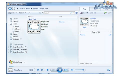 Format Audio Wpl   converter wpl to mp3 online