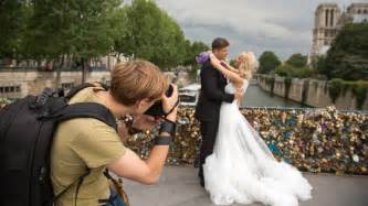 Wedding Photographers Things You Should Look At Before Hiring A Wedding