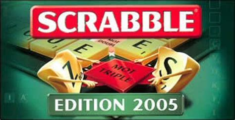 ubisoft scrabble demo scrabble jeu pc