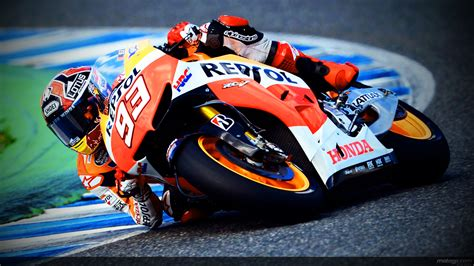 background marc marquez 10 marc marquez wallpapers hd inspirationseek com