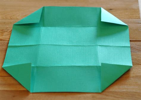 how to make gift card holders out of paper crafts gift card holder