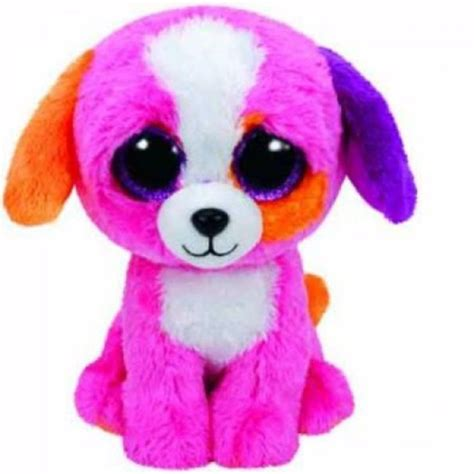 ty puppy 1000 ideas about new beanie boos on beanie boos ty beanie and ty beanie boos