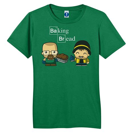 Best Tees Shirt Woot S 34 Best T Shirts Tshirtonomy