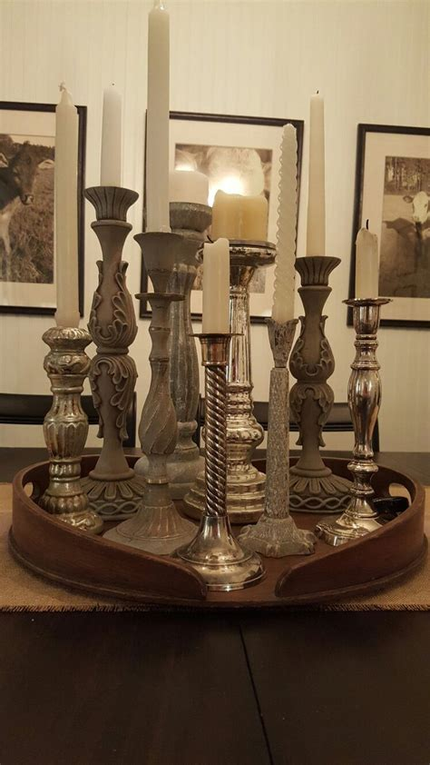 1000 ideas about painted candlesticks on candlesticks candle sticks and paint