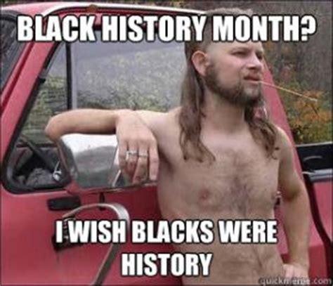 Black History Month Memes - black history month jokes kappit